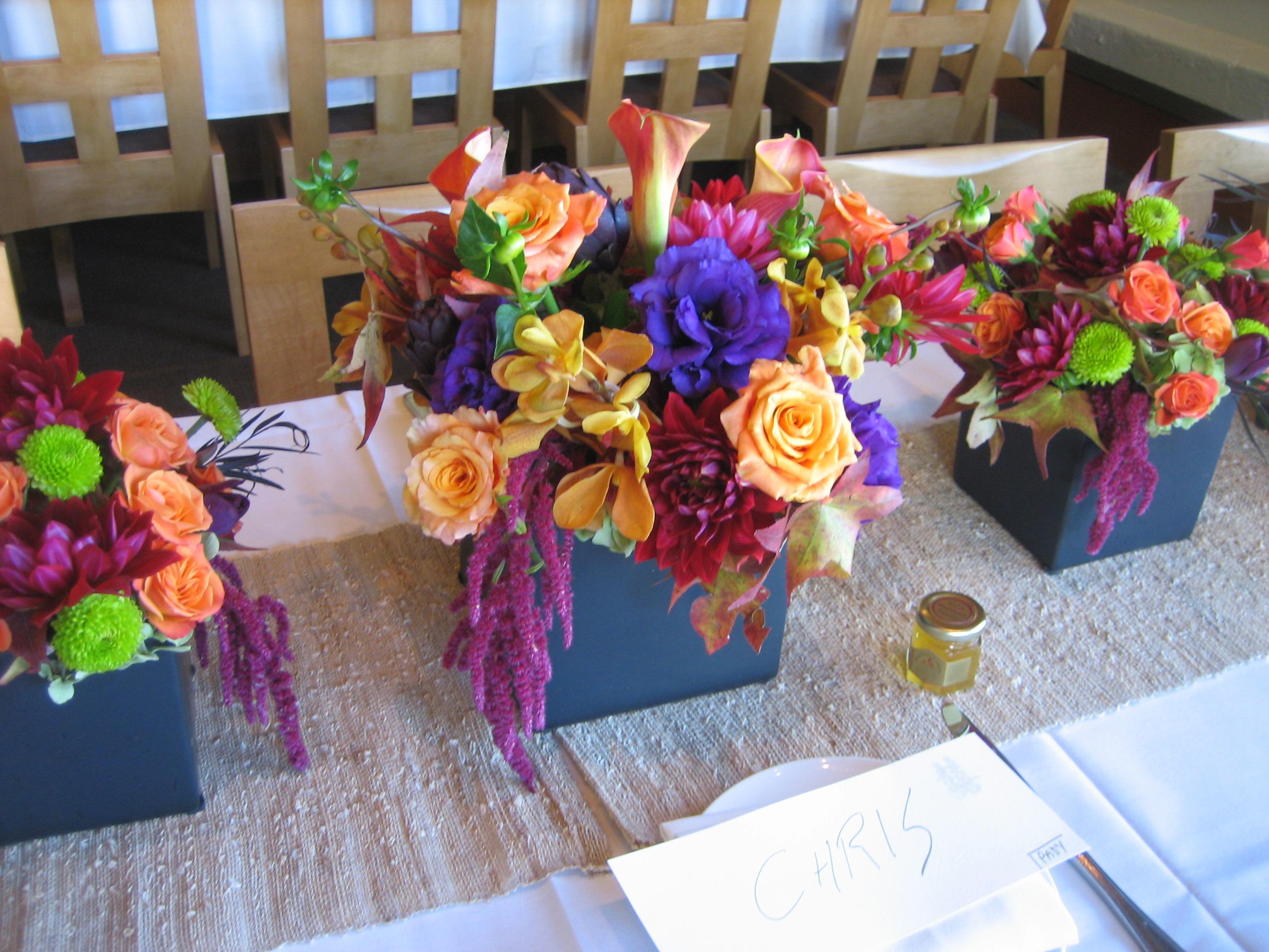 Flaurel Laurel Your San Francisco Guru On All Things Floral